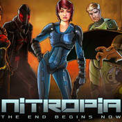 nitropia