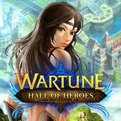 wartune-hall-of-heroes