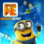 Despicable_me_minion_rush