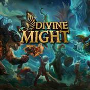 DivineMight