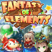 FantasyOfElements