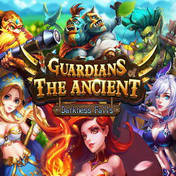 GuardiansoftheAncient