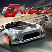 RacingRivals
