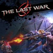 TheLastWar