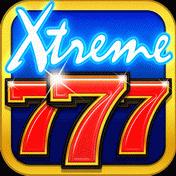 XtremeSlots