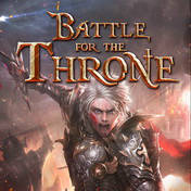 battle-for-the-throne