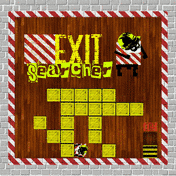 exit-searcher_2