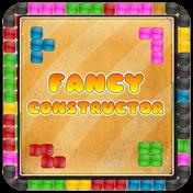 fancy_constructor