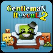 gentleman2