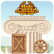 hide_caeser