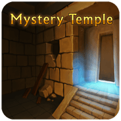 mystery_temple