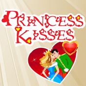 princeskisses