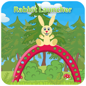 rabbit_launcher