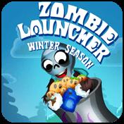 zombie_launcher