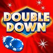 DoubleDownCasino