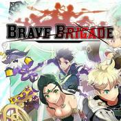 brave-brigade-hero