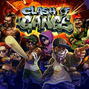 clash_of_gangs