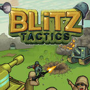 BlitzTactics