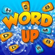 WordUp